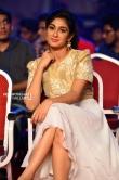 Deepti Sati at asianet film awards 2018 (3)