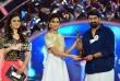 Deepti Sati at asianet film awards 2018 (7)