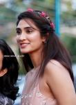 Deepti Sati at pearly maaney wedding (6)