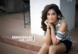 Deepti Sati photoshoot july 2017 (5)