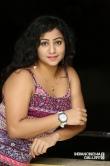 Deepu Naidu at Super Sketch Press Meet (29)
