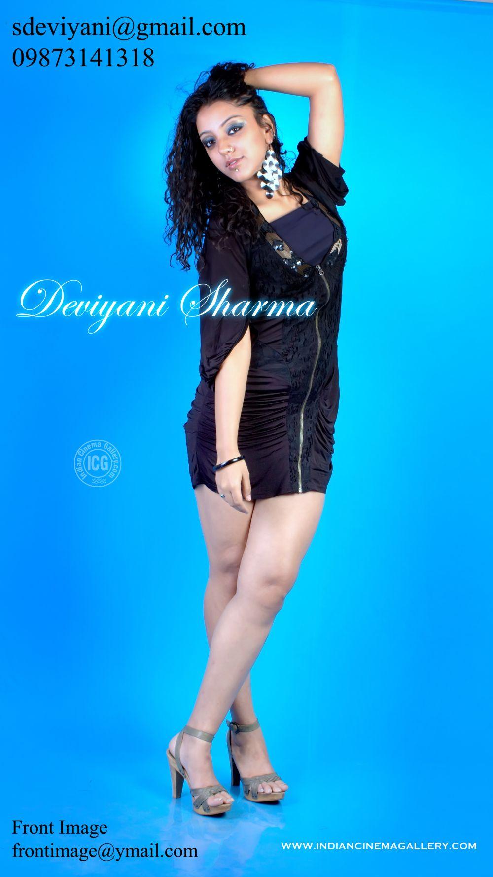 deviyani-sharma-stills-14953