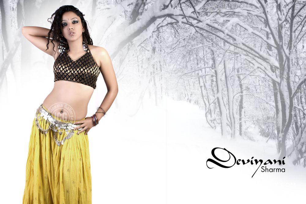 deviyani-sharma-stills-66160