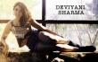Deviyani Sharma Stills (5)