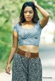 deviyani-sharma-latest-photo-shoot-stills-16537