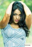 deviyani-sharma-latest-photo-shoot-stills-118357