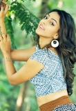 deviyani-sharma-latest-photo-shoot-stills-127