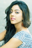 deviyani-sharma-latest-photo-shoot-stills-139732