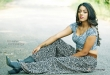 deviyani-sharma-latest-photo-shoot-stills-146744
