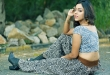 deviyani-sharma-latest-photo-shoot-stills-156197