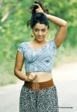 deviyani-sharma-latest-photo-shoot-stills-31308