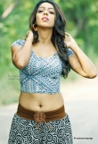 deviyani-sharma-latest-photo-shoot-stills-57180