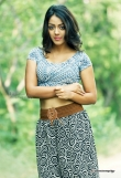 deviyani-sharma-latest-photo-shoot-stills-8208