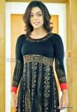 deviyani-sharma-new-photo-shoot-stills-26889