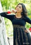 deviyani-sharma-new-photo-shoot-stills-37129