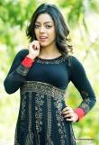 deviyani-sharma-new-photo-shoot-stills-57882