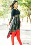 deviyani-sharma-new-photo-shoot-stills-67845