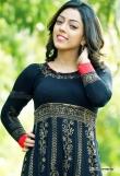 deviyani-sharma-new-photo-shoot-stills-9929