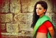 deviyani-sharma-stills-3787