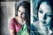 deviyani-sharma-stills-41166