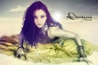deviyani-sharma-stills-58134