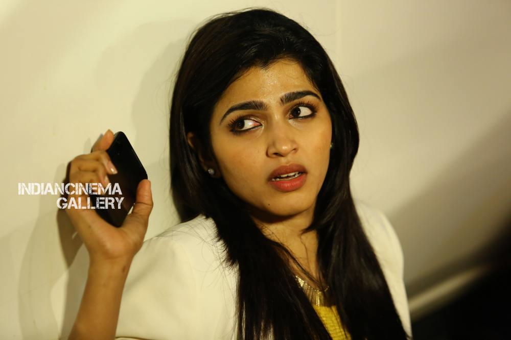 Dhansika in Uchakattam Movie (5)