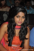 actress-dhansika-2011-photos-192124