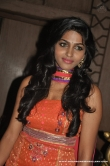 actress-dhansika-2011-photos-206645