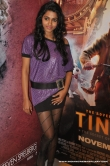 actress-dhansika-2011-photos-215948