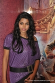 actress-dhansika-2011-photos-229306