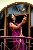 actress-dhansika-2011-photos-245967