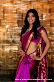 actress-dhansika-2011-photos-25696