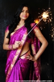 actress-dhansika-2011-photos-267554