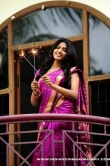 actress-dhansika-2011-photos-2994