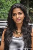 actress-dhansika-2011-photos-319713