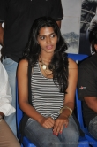 actress-dhansika-2011-photos-327822