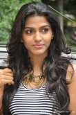 actress-dhansika-2011-photos-337478