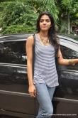 actress-dhansika-2011-photos-342605