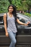 actress-dhansika-2011-photos-358087
