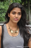 actress-dhansika-2011-photos-368668
