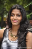 actress-dhansika-2011-photos-39866