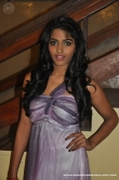 actress-dhansika-2011-photos-4264