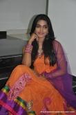 actress-dhansika-2011-photos-473952