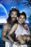 actress-dhansika-2011-photos-51189
