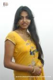 actress-dhansika-2011-photos-506076
