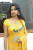 actress-dhansika-2011-photos-527064