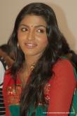 actress-dhansika-2011-photos-535382