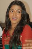 actress-dhansika-2011-photos-549187