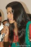 actress-dhansika-2011-photos-553031