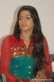actress-dhansika-2011-photos-566078